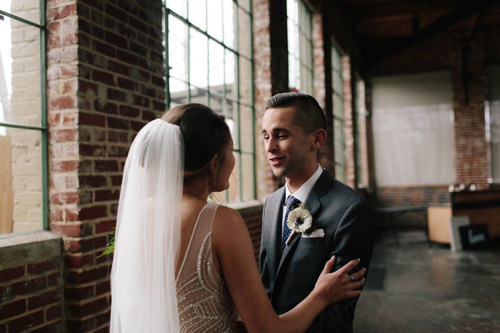foundry_puritan_mill_atlanta_wedding_photographers_river_west-1238.jpg