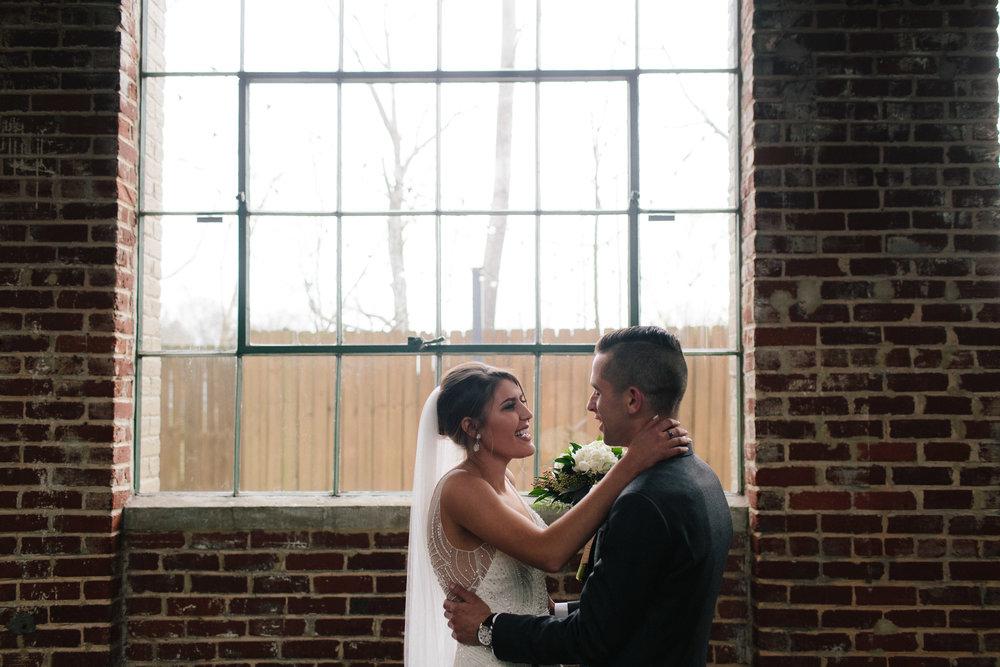 foundry_puritan_mill_atlanta_wedding_photographers_river_west-1236.jpg