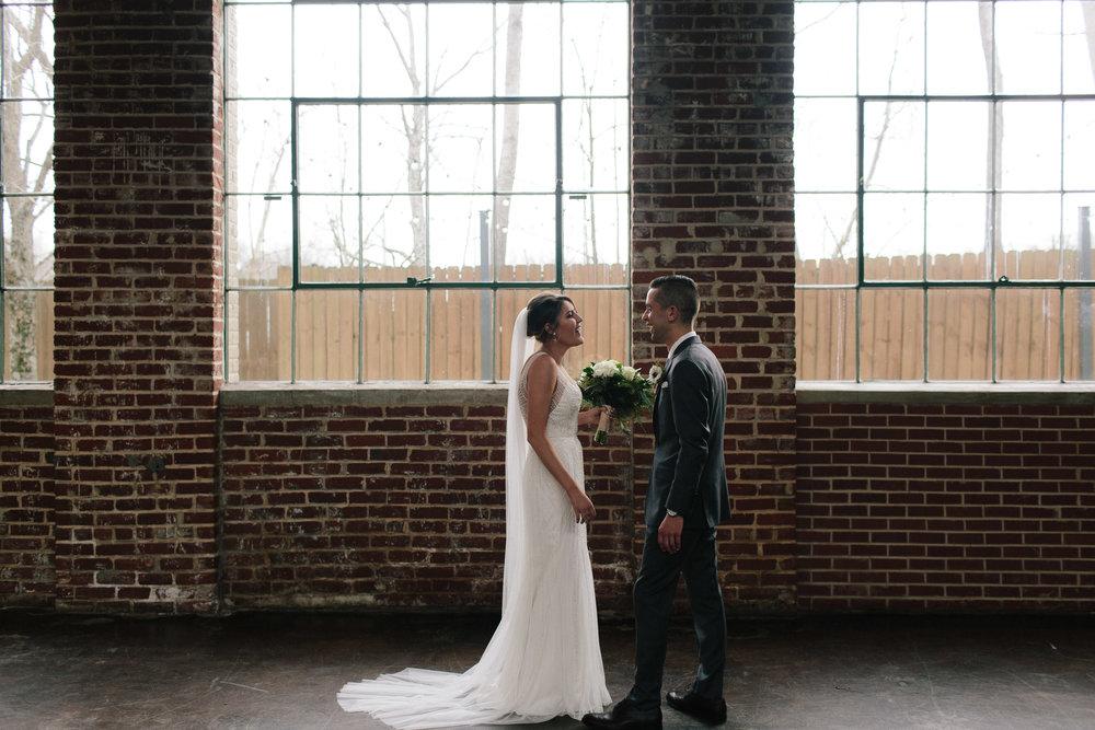 foundry_puritan_mill_atlanta_wedding_photographers_river_west-1244.jpg