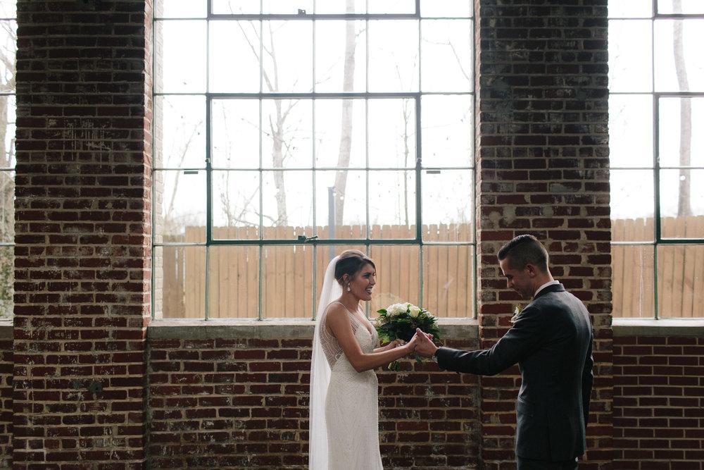 foundry_puritan_mill_atlanta_wedding_photographers_river_west-1241.jpg