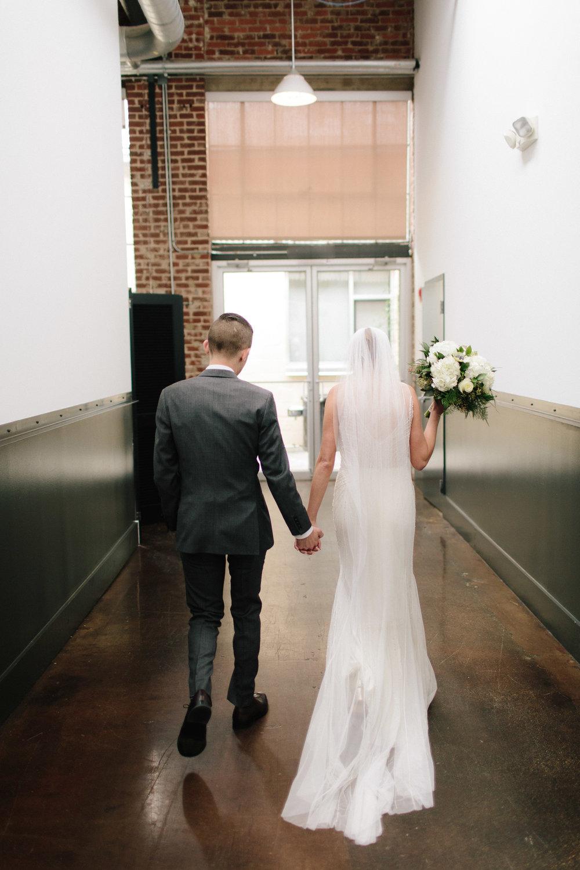 foundry_puritan_mill_atlanta_wedding_photographers_river_west-1257.jpg