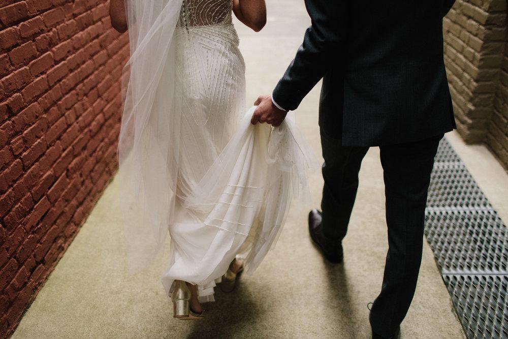 foundry_puritan_mill_atlanta_wedding_photographers_river_west-1274.jpg