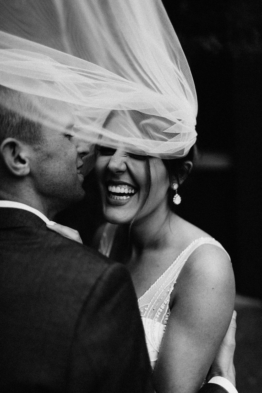 foundry_puritan_mill_atlanta_wedding_photographers_river_west-1295.jpg