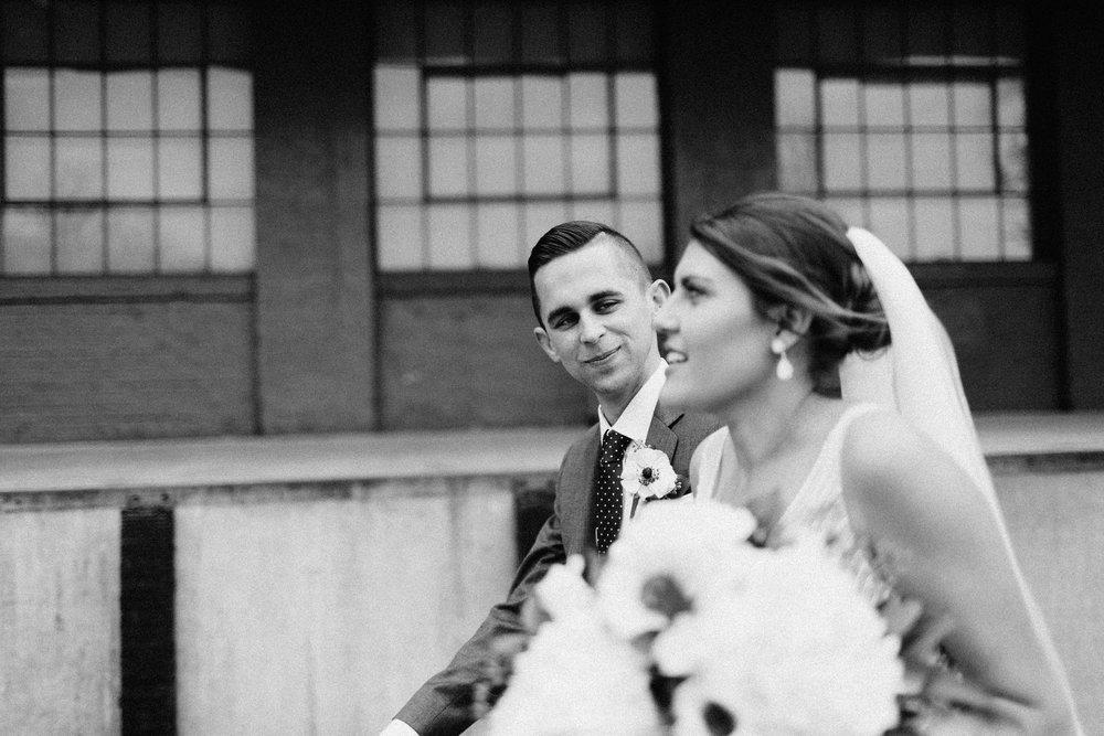 foundry_puritan_mill_atlanta_wedding_photographers_river_west-1305.jpg