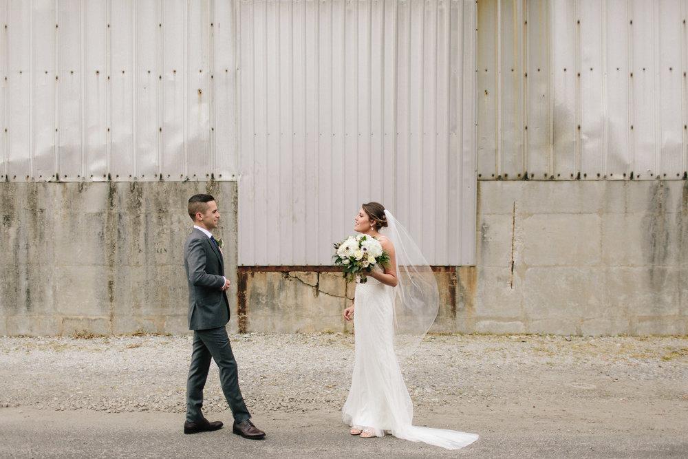 foundry_puritan_mill_atlanta_wedding_photographers_river_west-1307.jpg