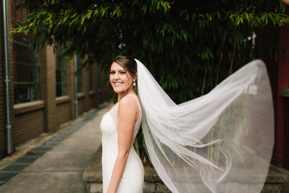 foundry_puritan_mill_atlanta_wedding_photographers_river_west-1302.jpg