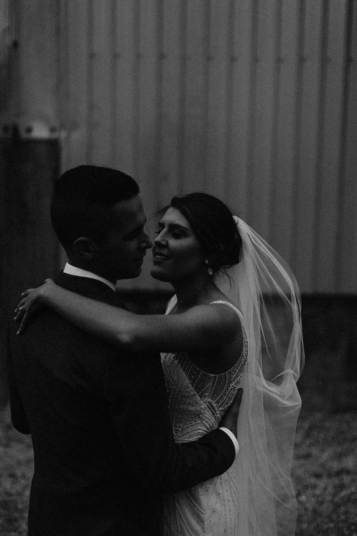 foundry_puritan_mill_atlanta_wedding_photographers_river_west-1314.jpg