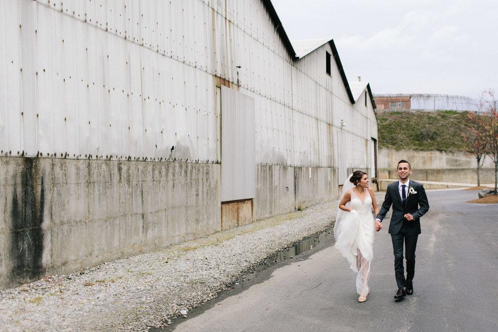 foundry_puritan_mill_atlanta_wedding_photographers_river_west-1323.jpg