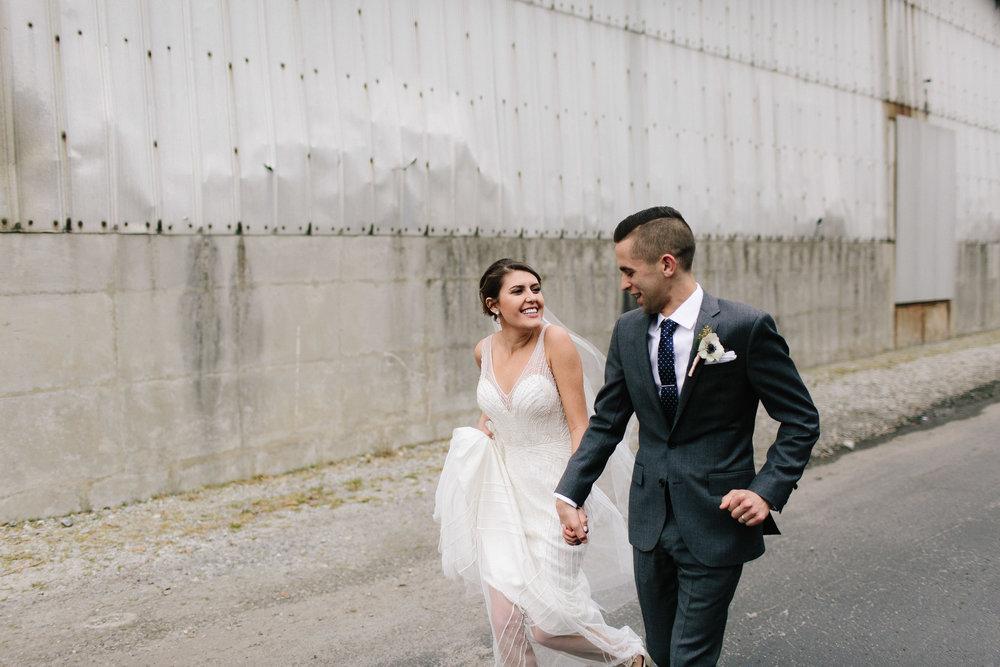 foundry_puritan_mill_atlanta_wedding_photographers_river_west-1327.jpg