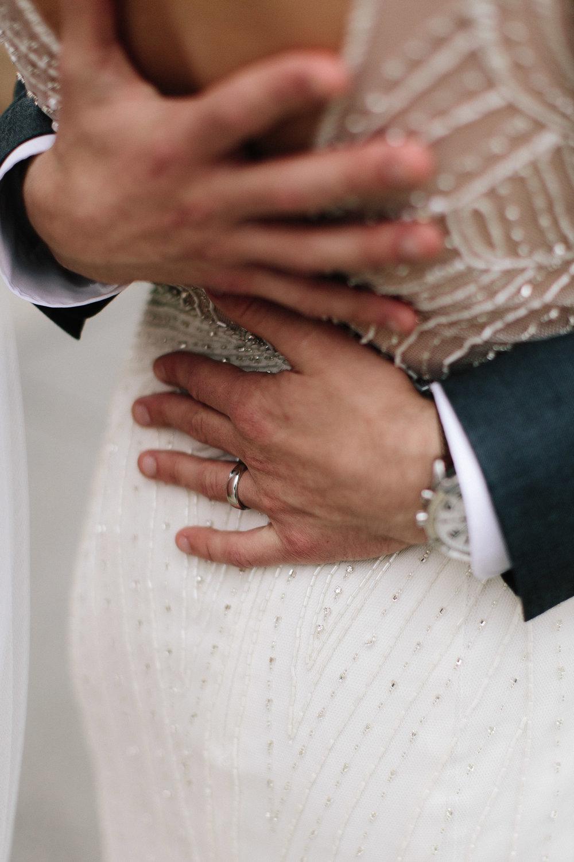 foundry_puritan_mill_atlanta_wedding_photographers_river_west-1335.jpg
