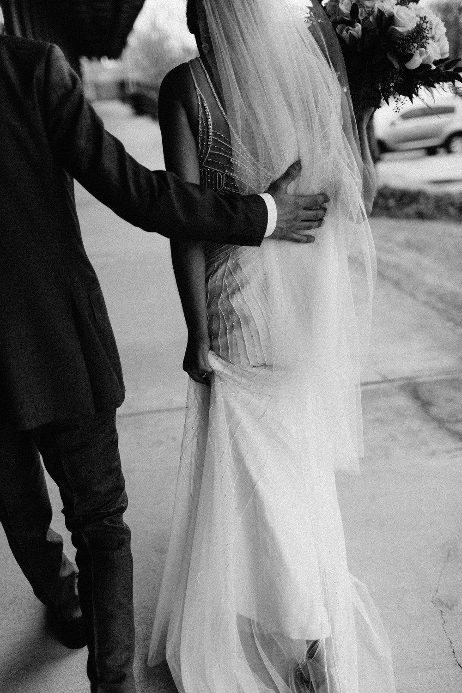 foundry_puritan_mill_atlanta_wedding_photographers_river_west-1350.jpg