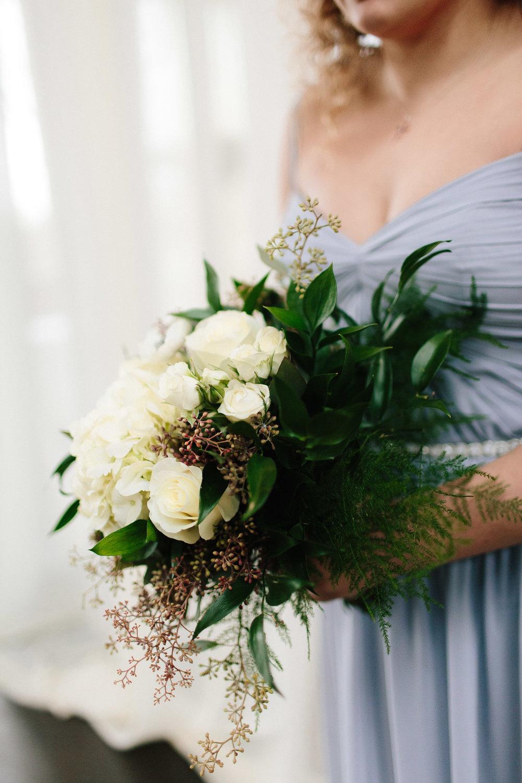 foundry_puritan_mill_atlanta_wedding_photographers_river_west-1376.jpg