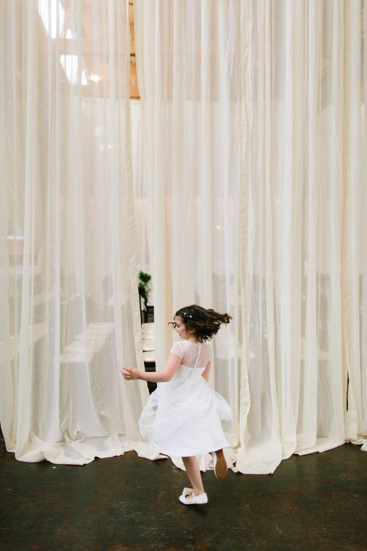 foundry_puritan_mill_atlanta_wedding_photographers_river_west-1437.jpg