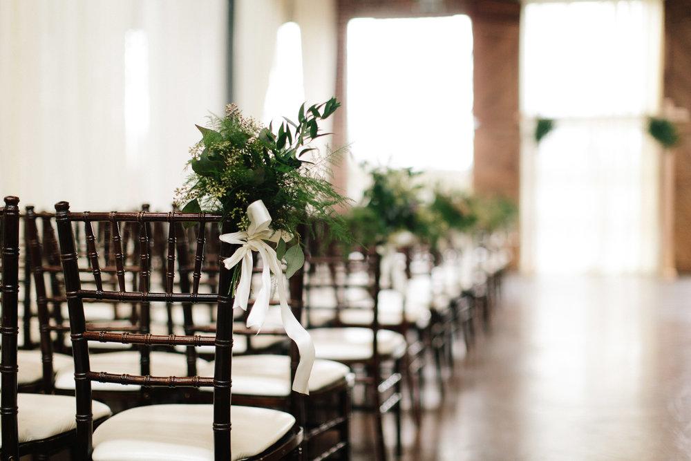 foundry_puritan_mill_atlanta_wedding_photographers_river_west-1458.jpg