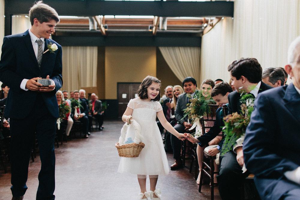 foundry_puritan_mill_atlanta_wedding_photographers_river_west-1521.jpg