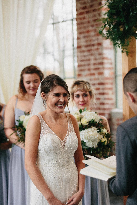 foundry_puritan_mill_atlanta_wedding_photographers_river_west-1560.jpg