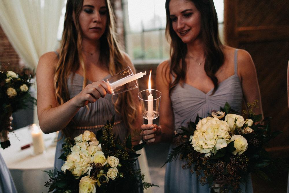 foundry_puritan_mill_atlanta_wedding_photographers_river_west-1590.jpg