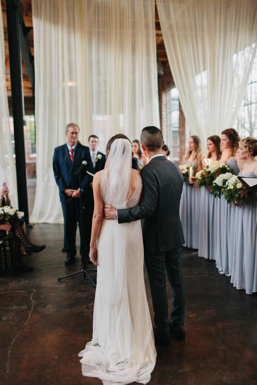 foundry_puritan_mill_atlanta_wedding_photographers_river_west-1610.jpg