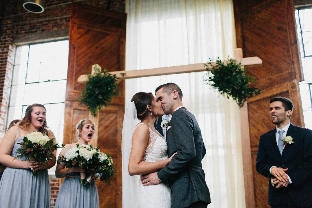 foundry_puritan_mill_atlanta_wedding_photographers_river_west-1654.jpg