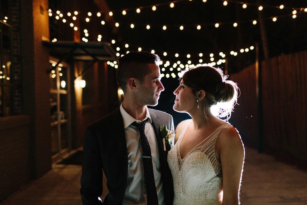 foundry_puritan_mill_atlanta_wedding_photographers_river_west-2031.jpg