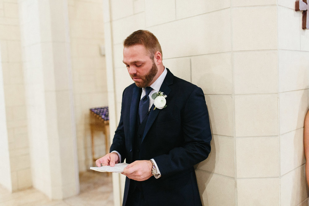 roswell_st_peter_chanel_catholic_avalon_hotel_alpharetta_wedding-1220.jpg