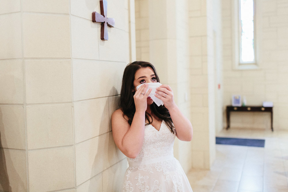 roswell_st_peter_chanel_catholic_avalon_hotel_alpharetta_wedding-1236.jpg