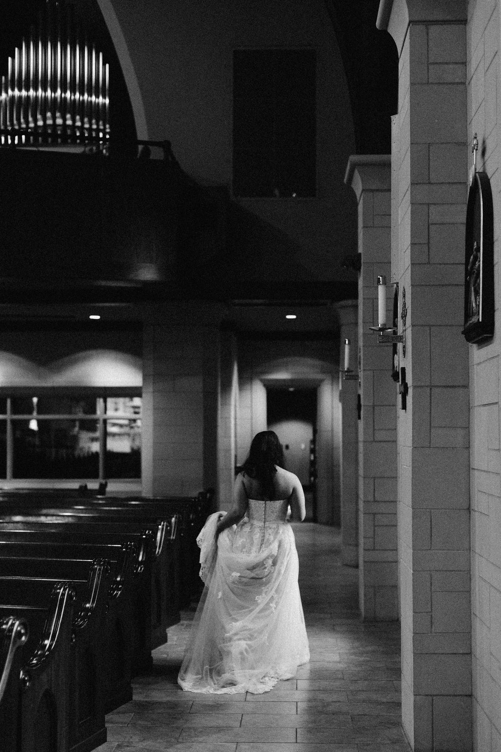 roswell_st_peter_chanel_catholic_avalon_hotel_alpharetta_wedding-1244.jpg