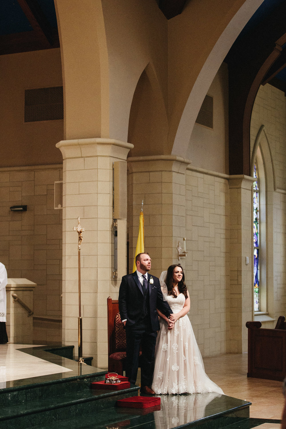 roswell_st_peter_chanel_catholic_avalon_hotel_alpharetta_wedding-1483.jpg