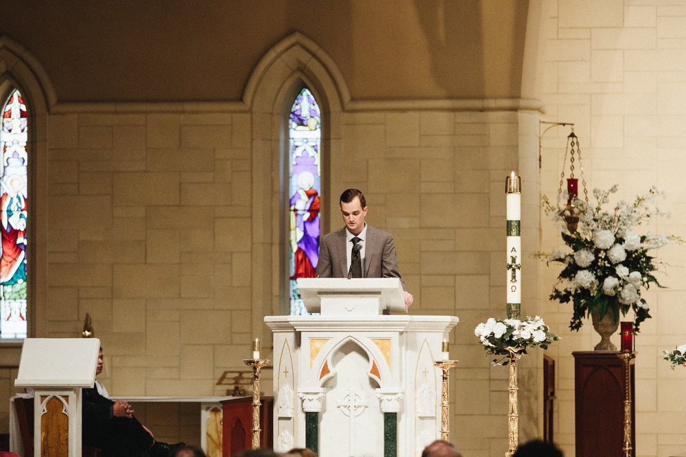 roswell_st_peter_chanel_catholic_avalon_hotel_alpharetta_wedding-1482.jpg
