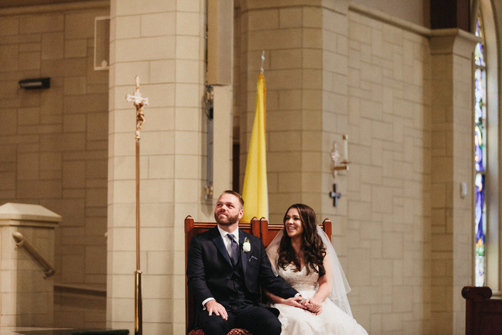 roswell_st_peter_chanel_catholic_avalon_hotel_alpharetta_wedding-1501.jpg