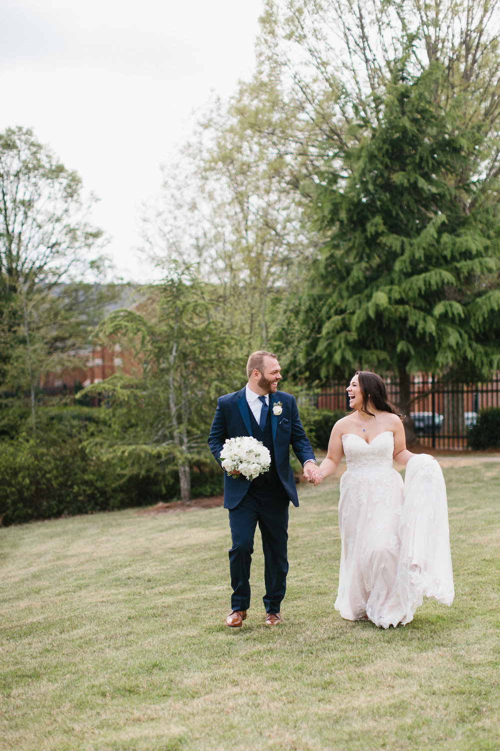 roswell_st_peter_chanel_catholic_avalon_hotel_alpharetta_wedding-1738.jpg