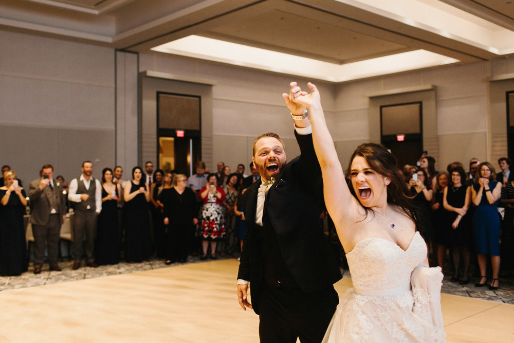 roswell_st_peter_chanel_catholic_avalon_hotel_alpharetta_wedding-2035.jpg