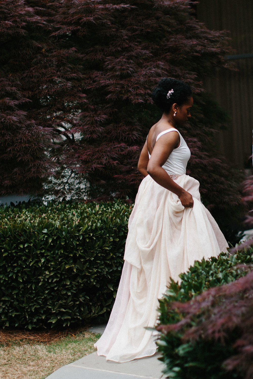 the_atrium_wedding_atlanta_norcross_lifestyle_photographers_lgbtq_1086.jpg