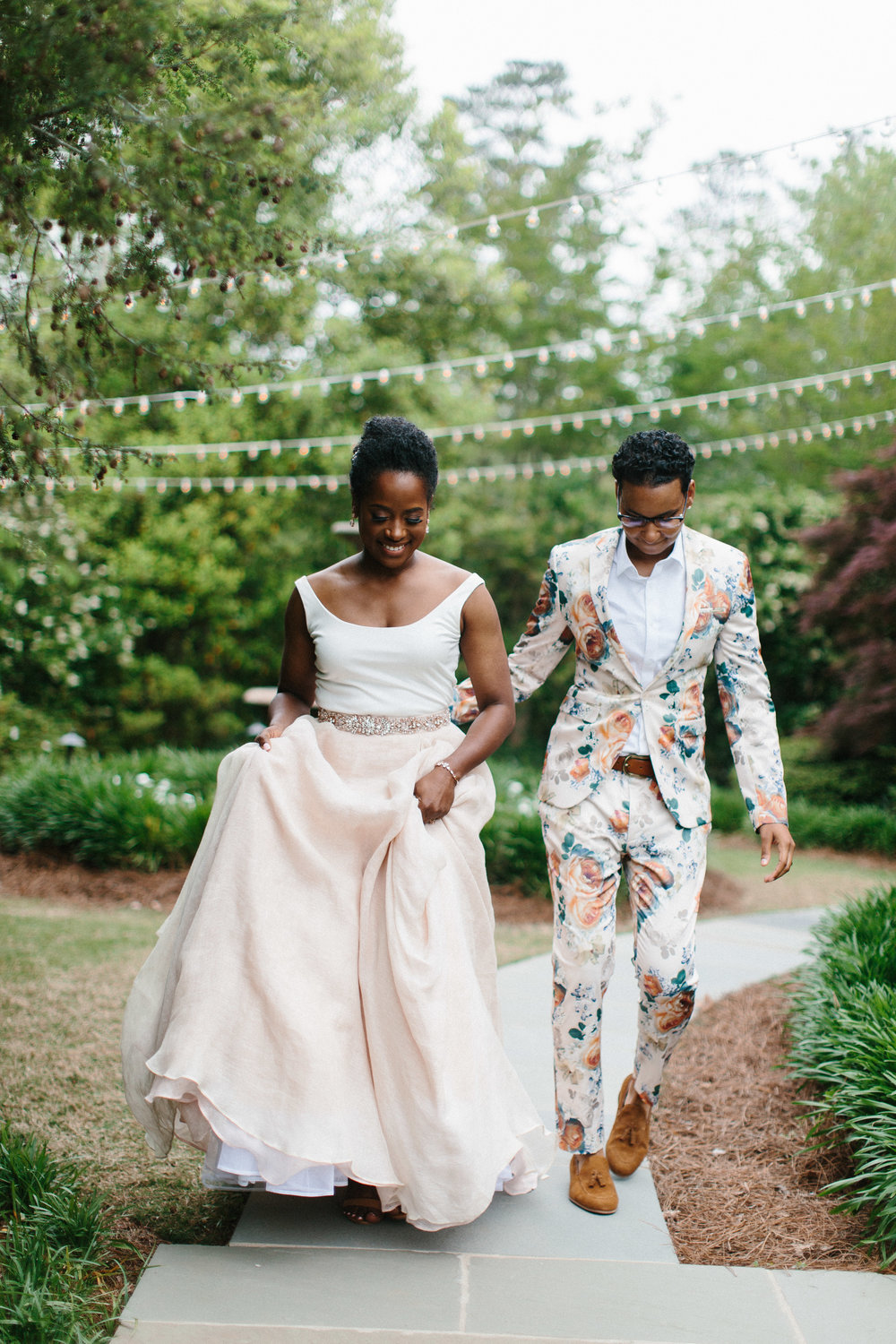 the_atrium_wedding_atlanta_norcross_lifestyle_photographers_lgbtq_1095.jpg