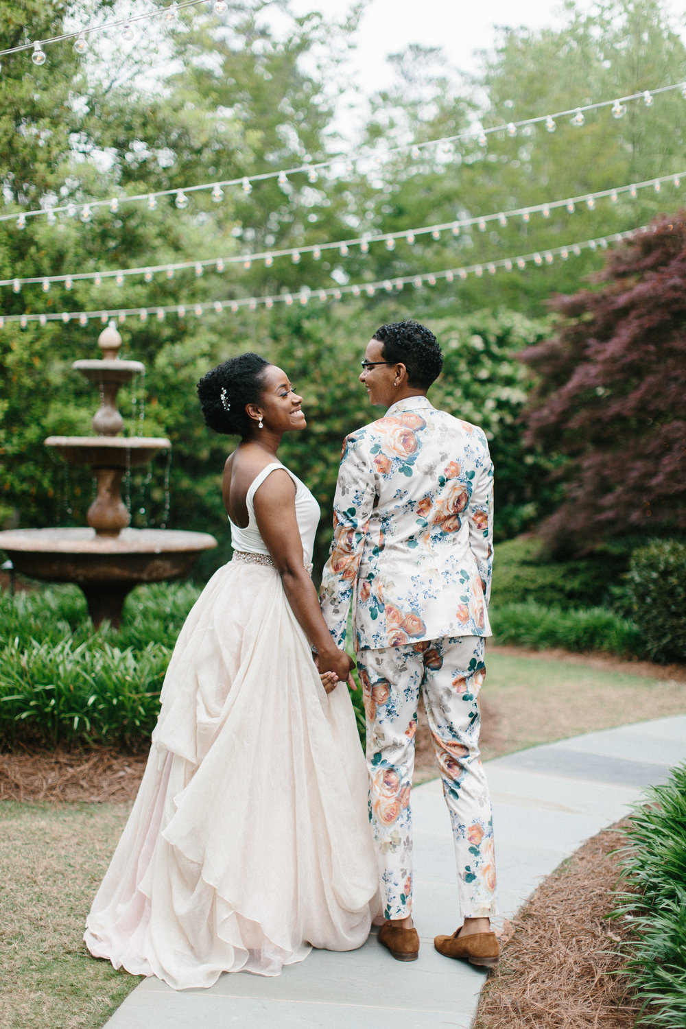 the_atrium_wedding_atlanta_norcross_lifestyle_photographers_lgbtq_1103.jpg