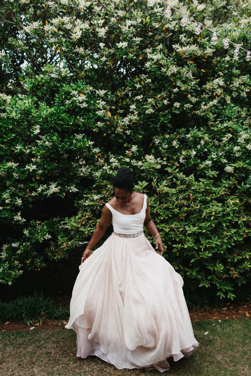 the_atrium_wedding_atlanta_norcross_lifestyle_photographers_lgbtq_1120.jpg