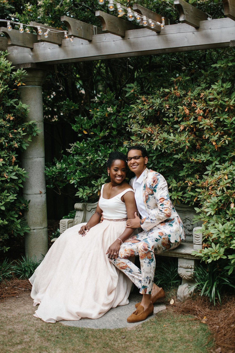 the_atrium_wedding_atlanta_norcross_lifestyle_photographers_lgbtq_1115.jpg