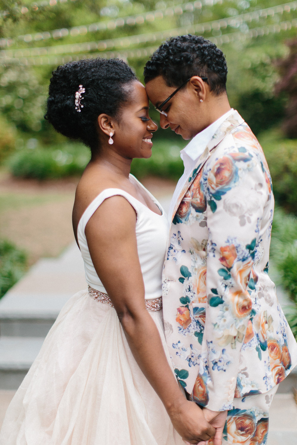 the_atrium_wedding_atlanta_norcross_lifestyle_photographers_lgbtq_1149.jpg