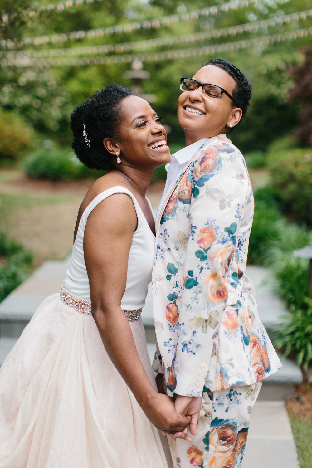 the_atrium_wedding_atlanta_norcross_lifestyle_photographers_lgbtq_1155.jpg