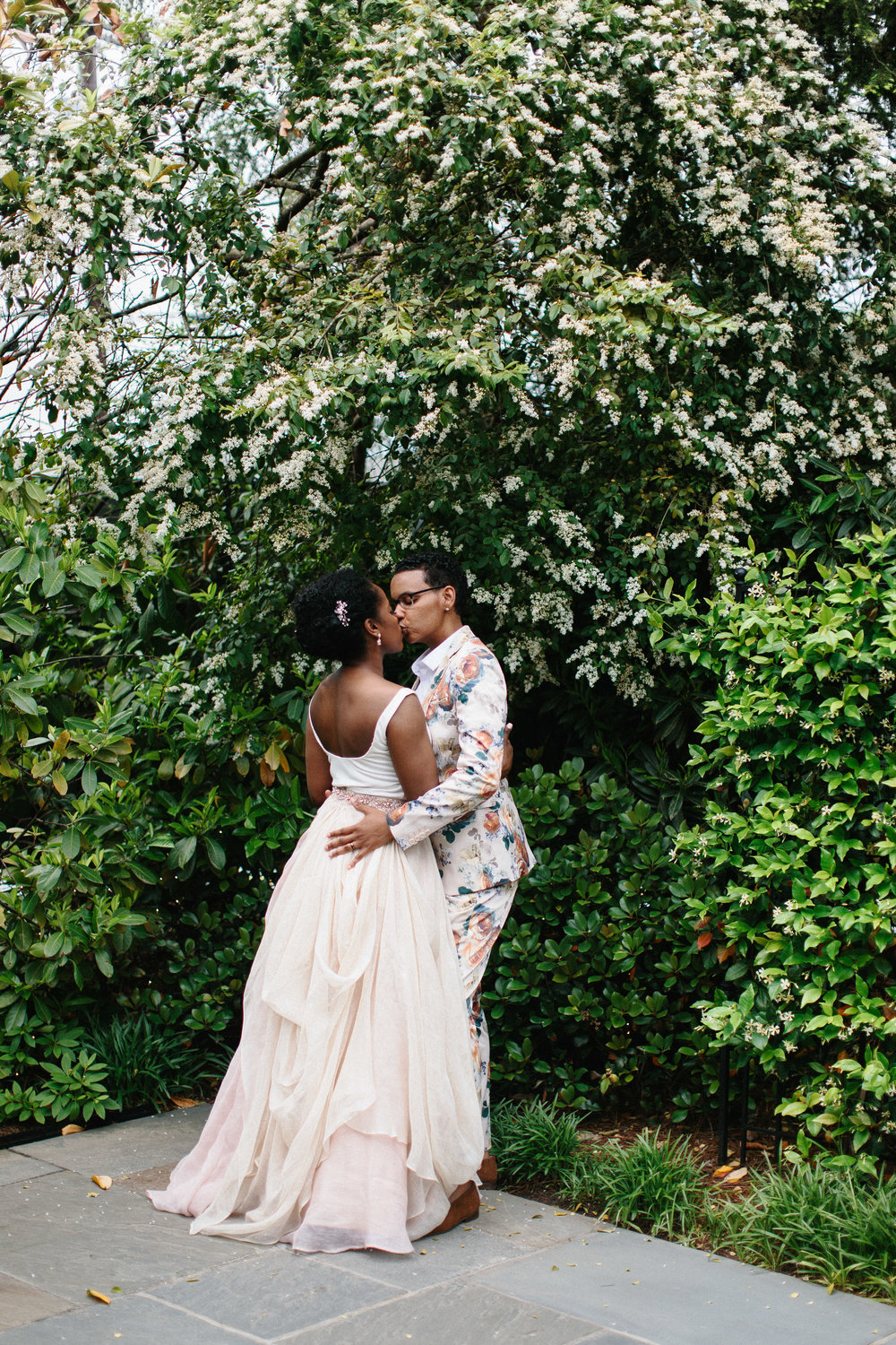 the_atrium_wedding_atlanta_norcross_lifestyle_photographers_lgbtq_1179.jpg