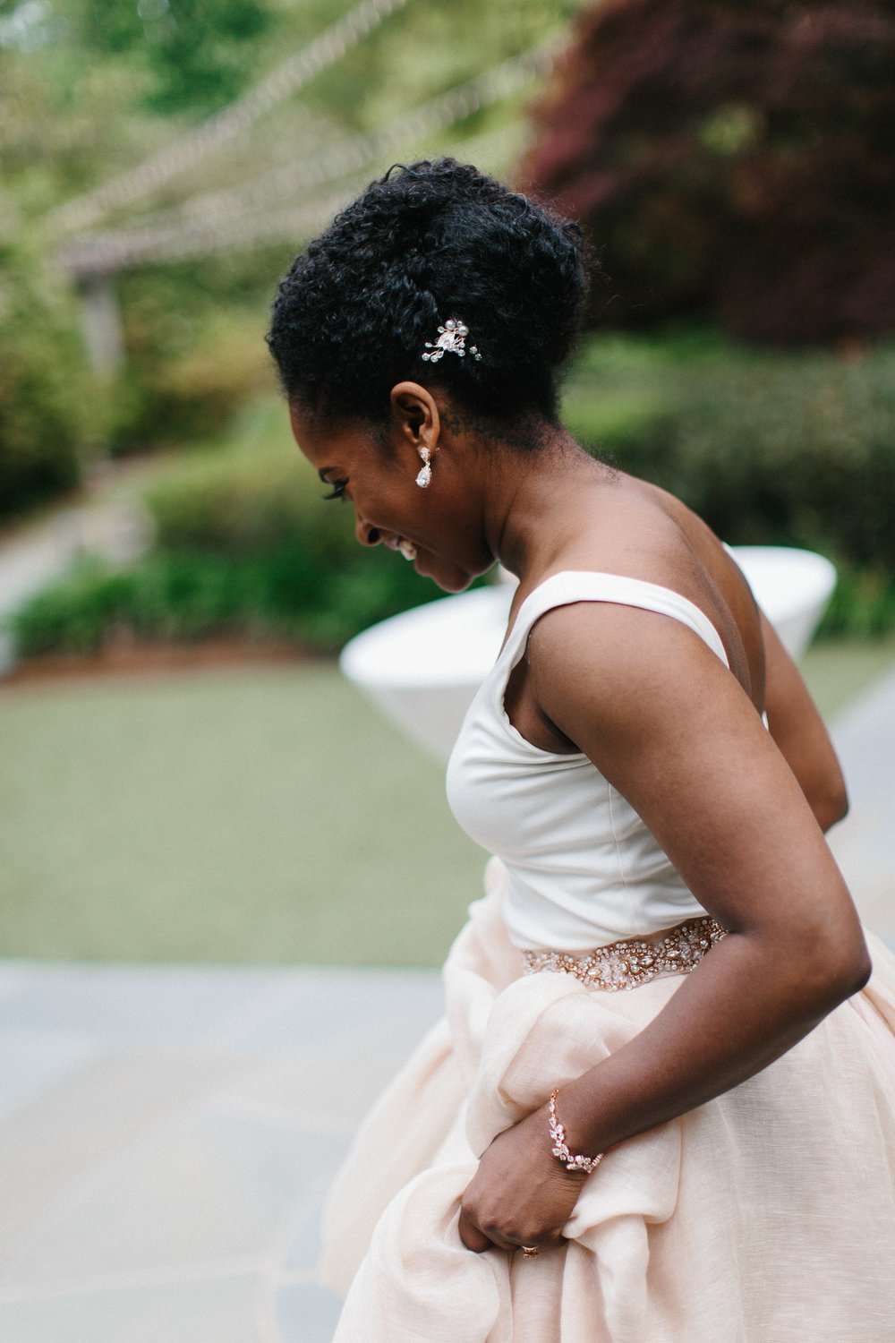 the_atrium_wedding_atlanta_norcross_lifestyle_photographers_lgbtq_1172.jpg