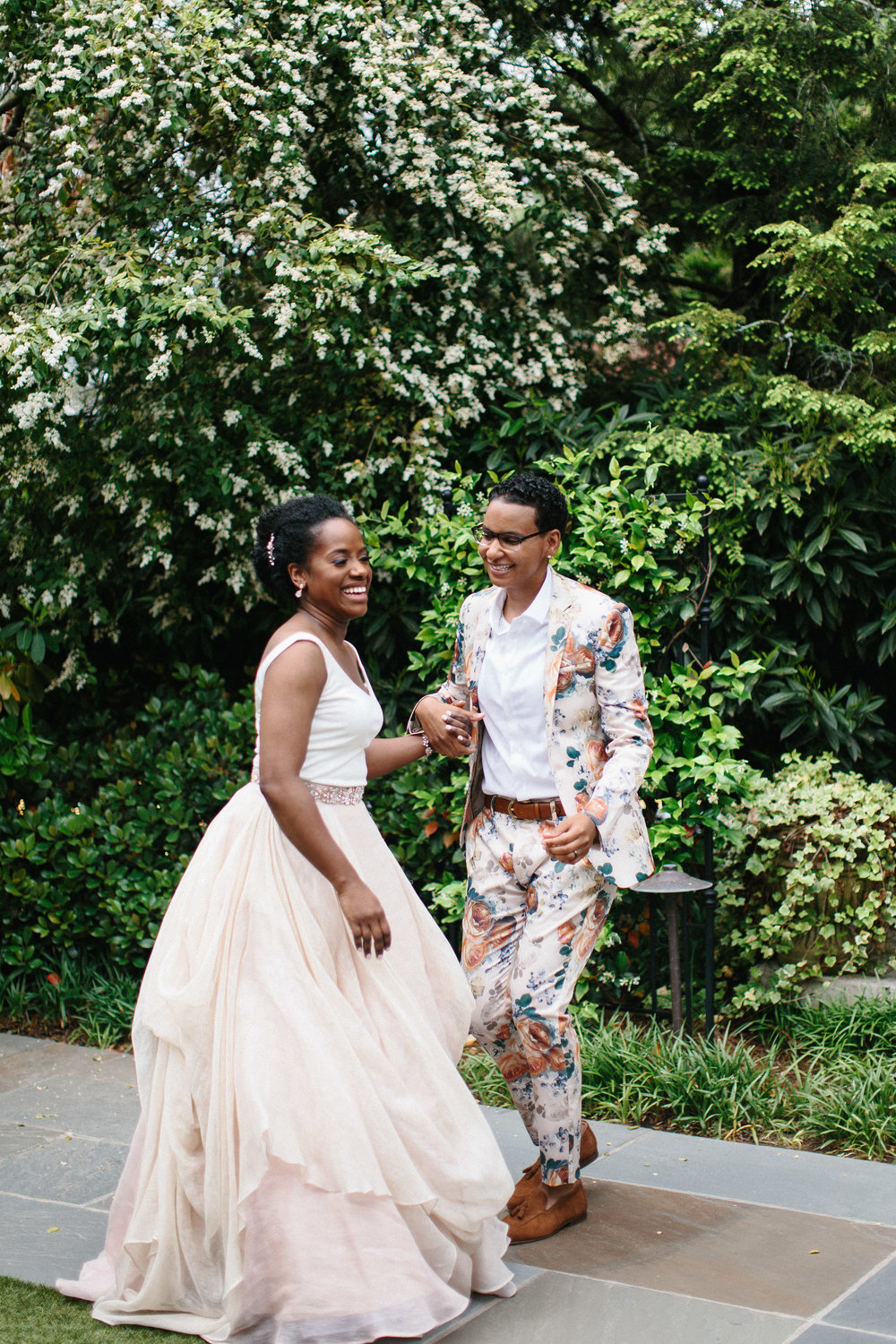 the_atrium_wedding_atlanta_norcross_lifestyle_photographers_lgbtq_1183.jpg