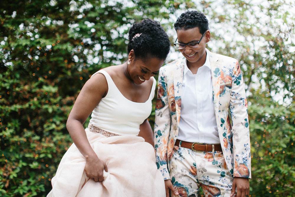 the_atrium_wedding_atlanta_norcross_lifestyle_photographers_lgbtq_1191.jpg