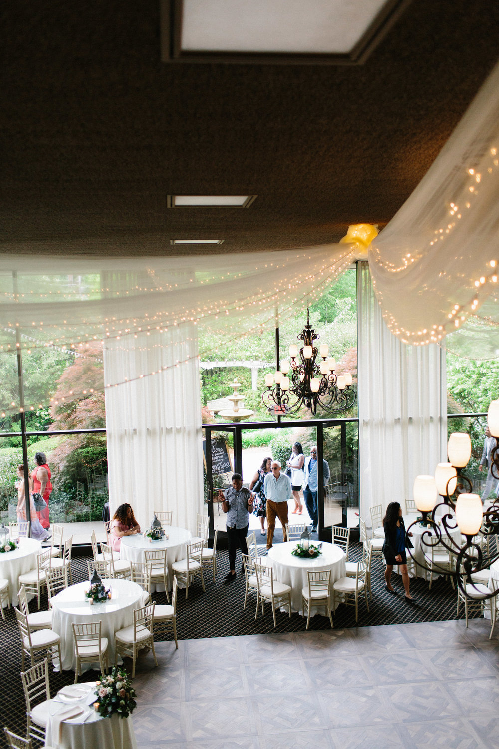 the_atrium_wedding_atlanta_norcross_lifestyle_photographers_lgbtq_1221.jpg