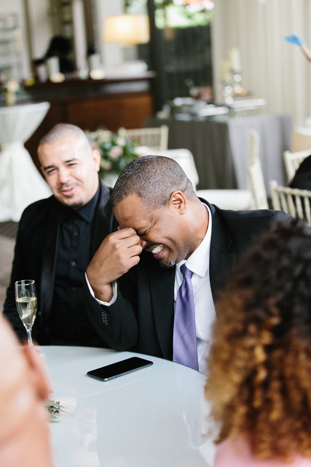 the_atrium_wedding_atlanta_norcross_lifestyle_photographers_lgbtq_1265.jpg