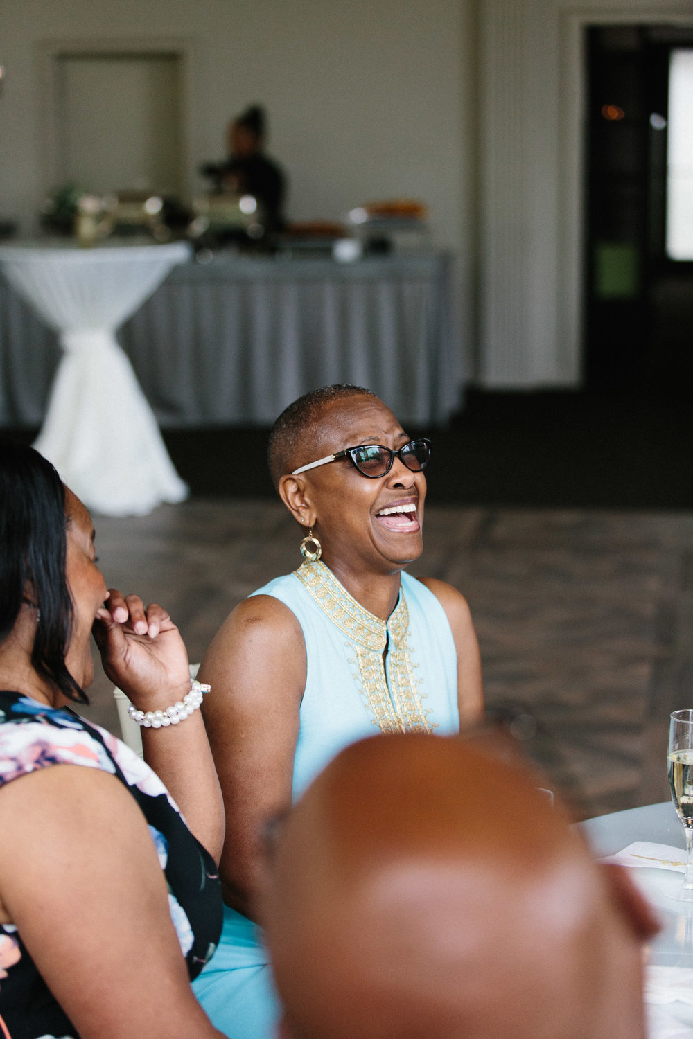 the_atrium_wedding_atlanta_norcross_lifestyle_photographers_lgbtq_1269.jpg