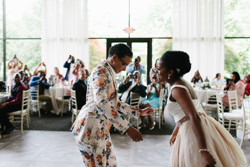 the_atrium_wedding_atlanta_norcross_lifestyle_photographers_lgbtq_1322.jpg
