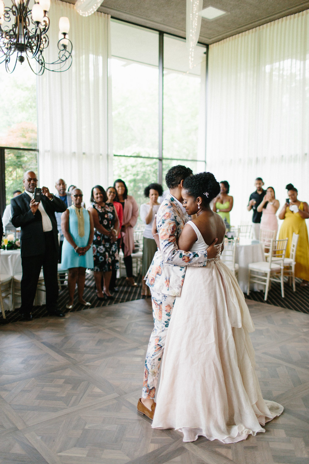 the_atrium_wedding_atlanta_norcross_lifestyle_photographers_lgbtq_1333.jpg