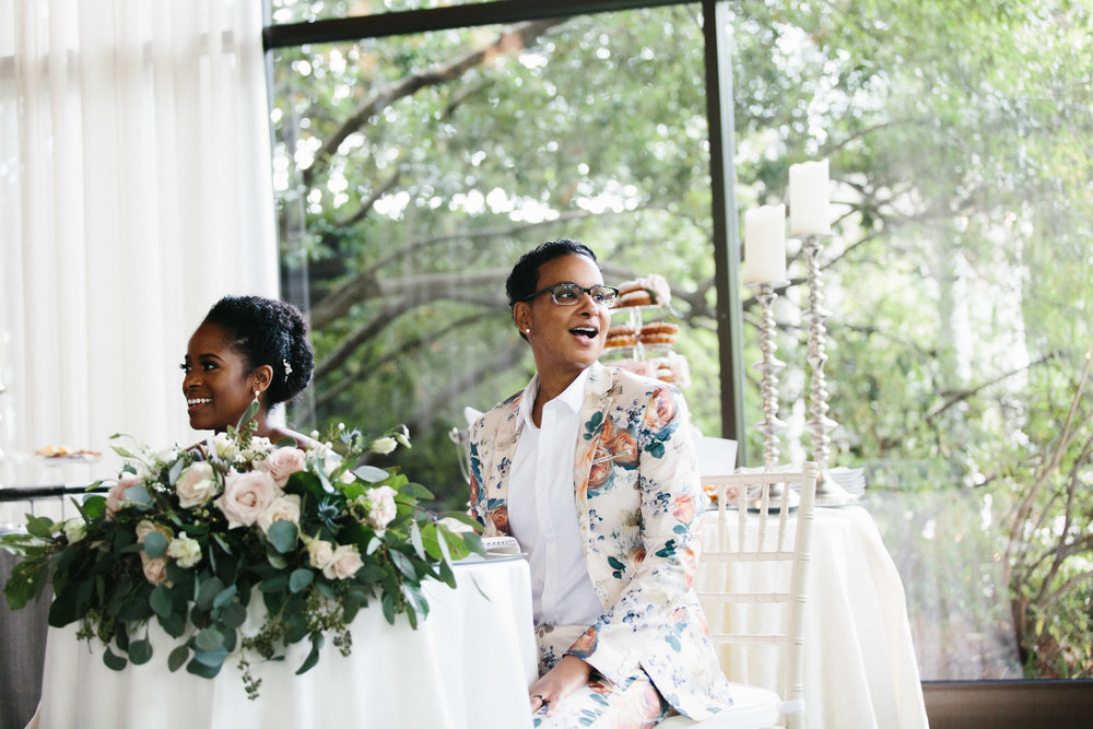 the_atrium_wedding_atlanta_norcross_lifestyle_photographers_lgbtq_1347.jpg
