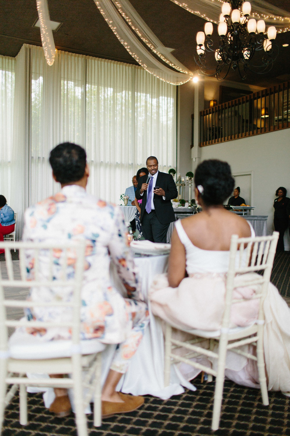 the_atrium_wedding_atlanta_norcross_lifestyle_photographers_lgbtq_1354.jpg